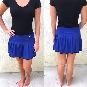 Nike Dri Fit Better World Golf or Tennis Skirt